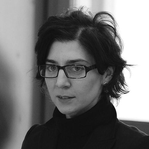 Кети Чухров