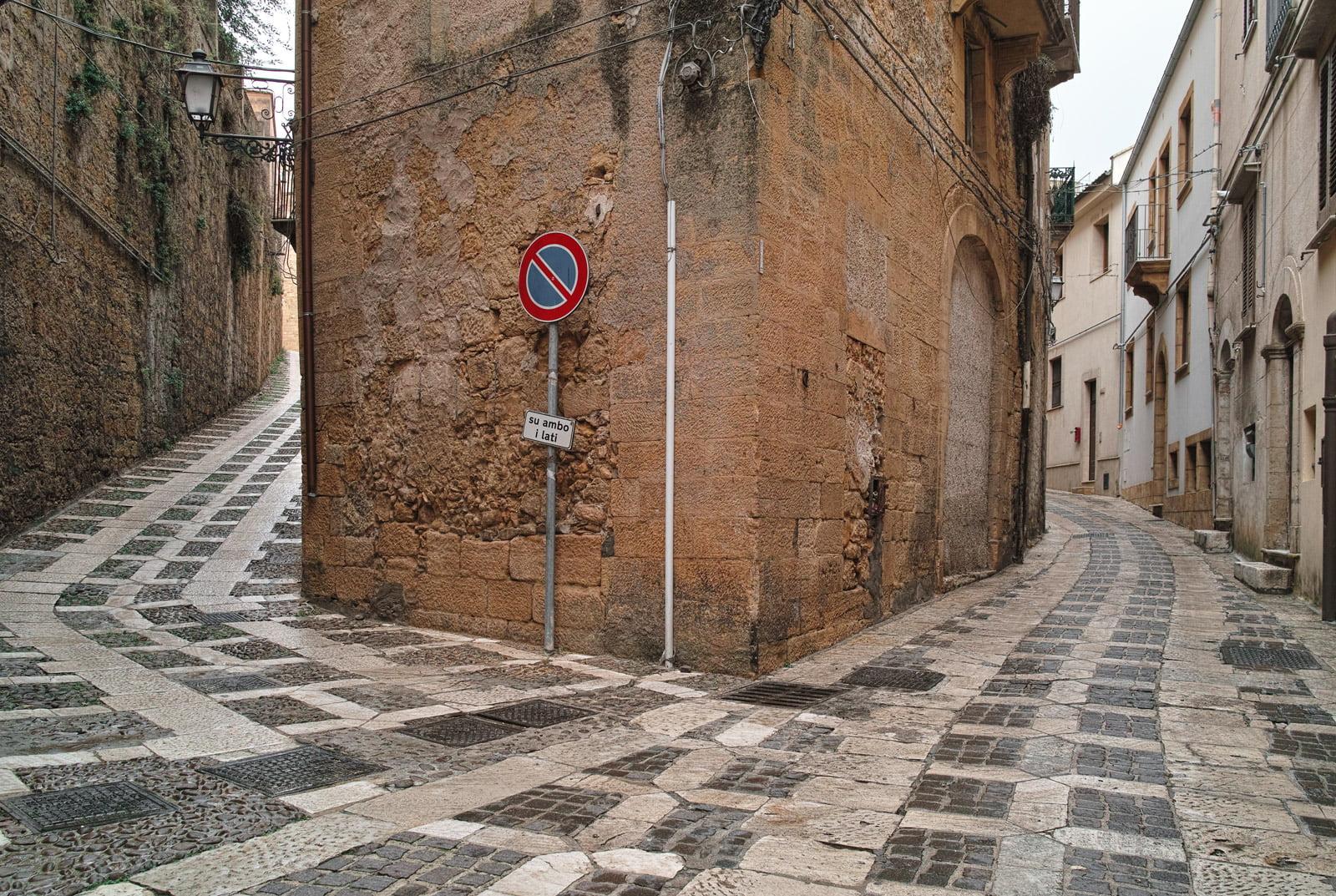 Современное искусство Сицилии | Журнал Искусство